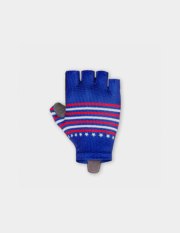 usa gloves