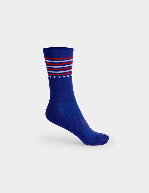 usa socks