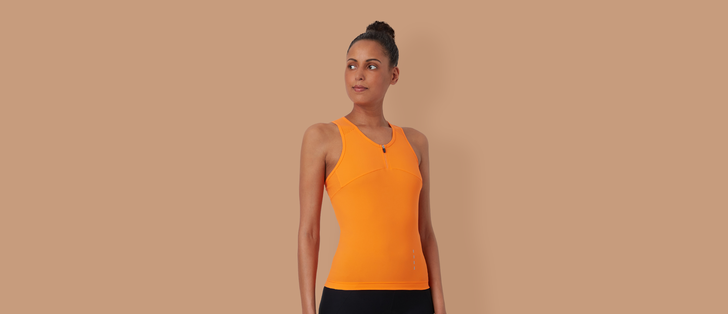 Grace Collection Tank