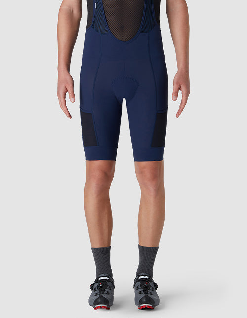 adventure-cargo-bib-shorts-blue