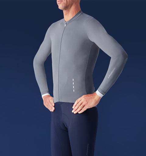 Club Bib Shorts