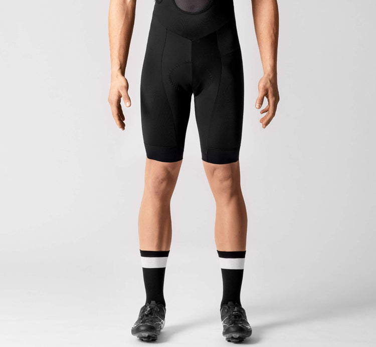 PSN Bib Shorts