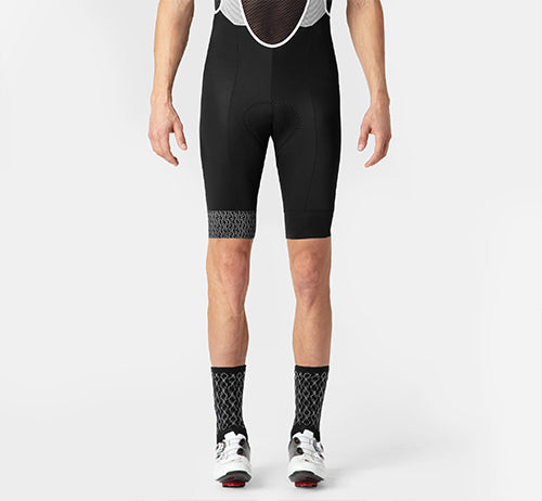 Cell Bib Shorts