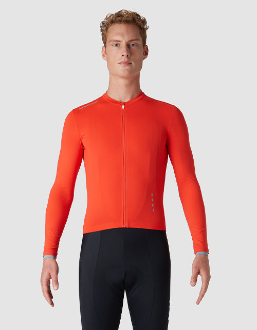 psn-long-sleeve-jersey-midweight-orange