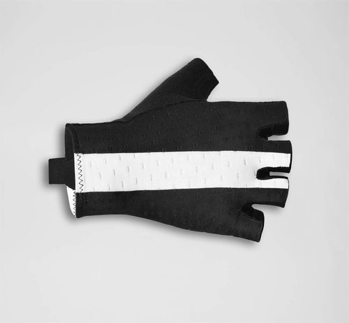 Linea Gloves Black