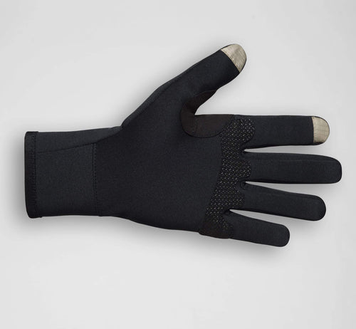 Weatherproof Gloves