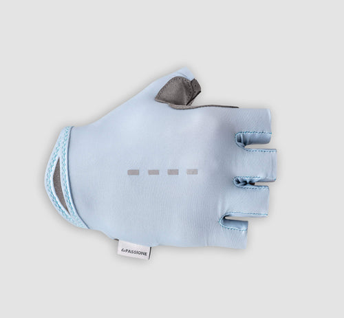 PSN Gloves Zenith