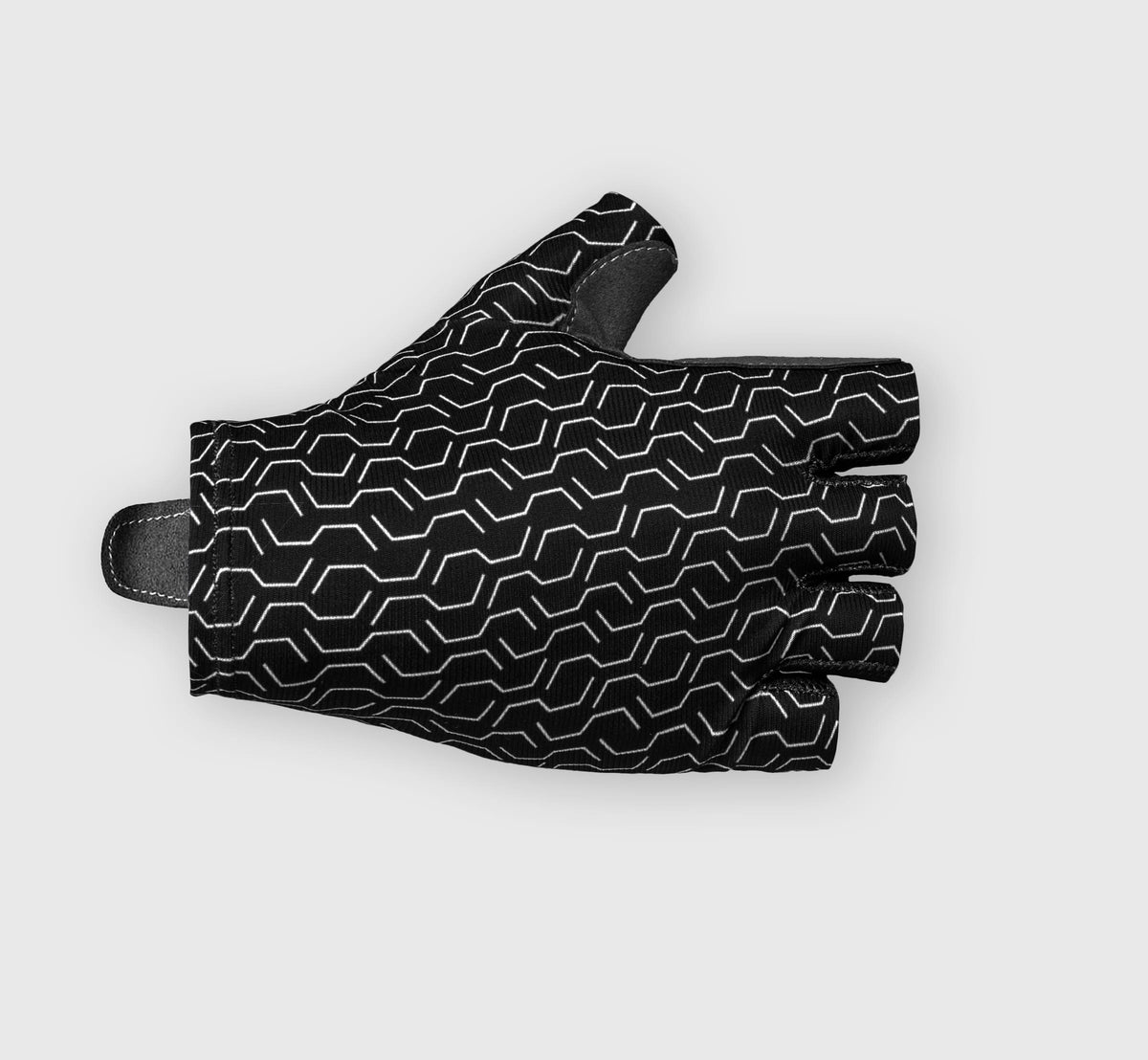 Cell Gloves Black
