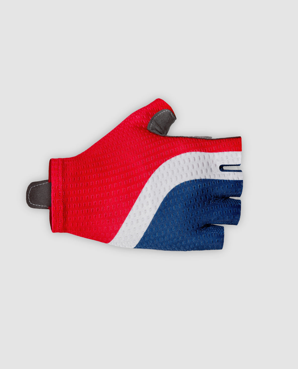 Glory Gloves FRA