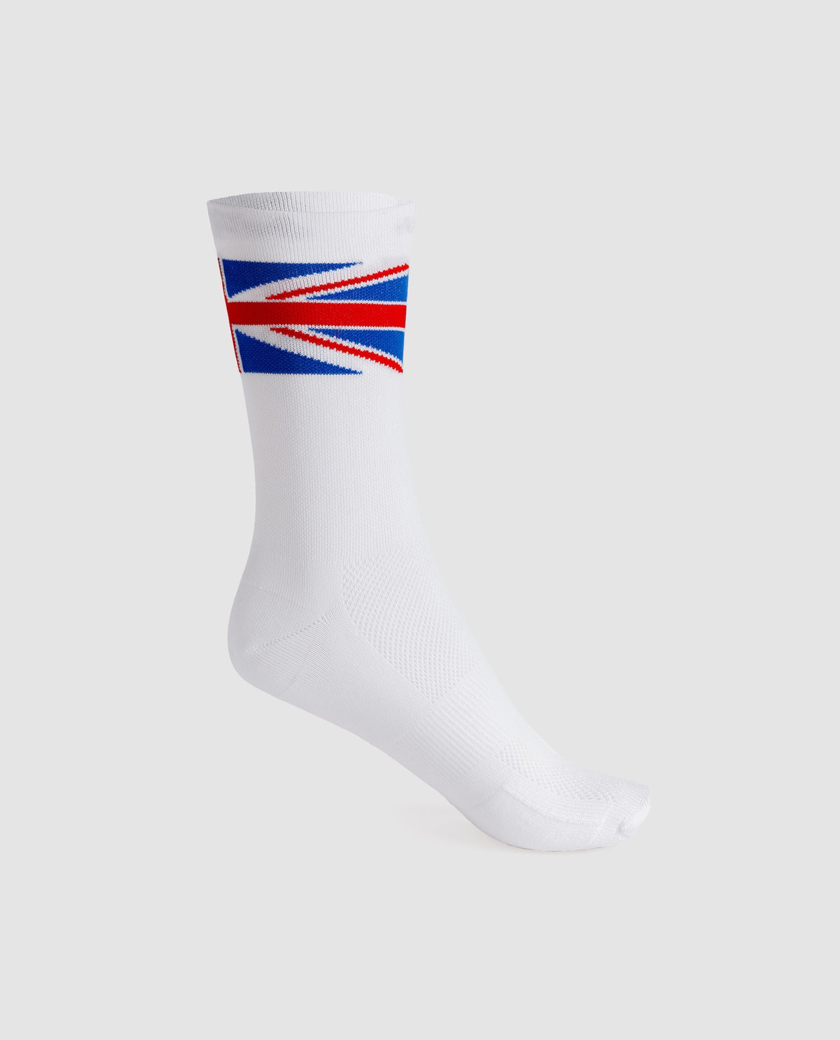 Glory Socks UK
