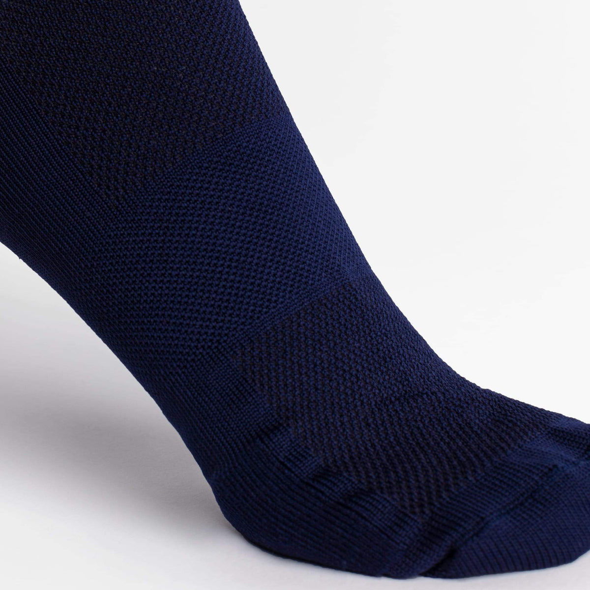Cell Socks Blue