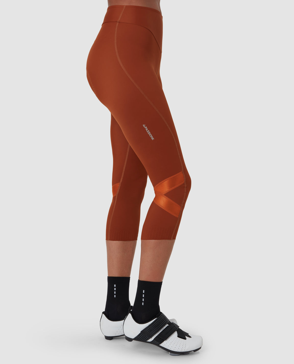Flow Tights Marocco Woman