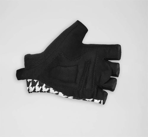 PDP Gloves Black