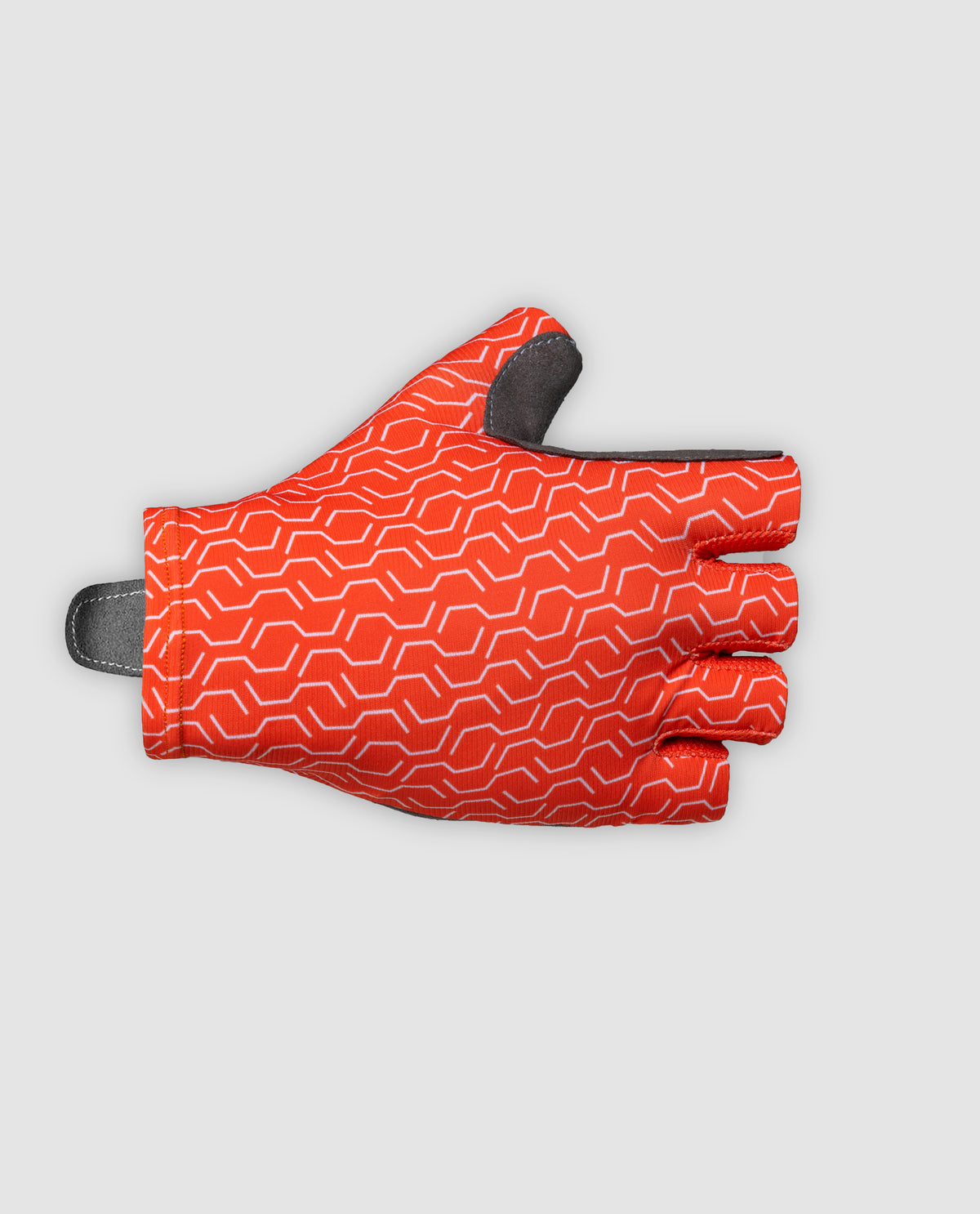 Cell Gloves Orange