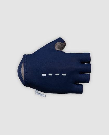 PSN Gloves Blue