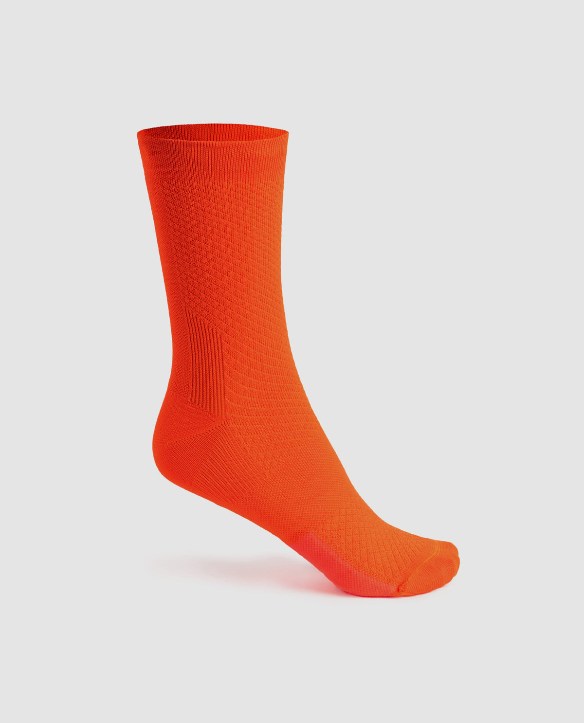 PSN Socks Orange