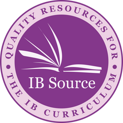 IBSOURCE