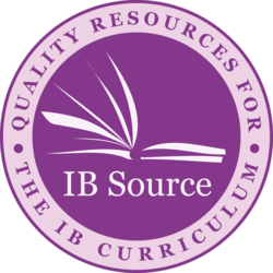 IB Source Education