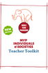MYP Individuals & Societies Teacher Prep Course (online course)