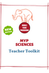 MYP Mathematics Teacher Prep Course (online course)