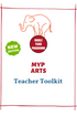 MYP Design Teacher Prep Course (online course)