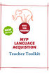 MYP Language Acquisition Teacher Prep Course (online course)