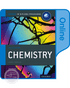 IB Chemistry Course Companion 2014 edition (Online Course Book)