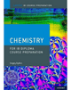 9780198423553, Oxford IB Course Preparation: Chemistry for IB Diploma Programme Course Preparation