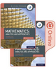 9780198427100, Oxford IB Diploma Programme: IB Mathematics: analysis and approaches, Standard Level, Print and Enhanced Online Course Book Pack