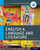 9780198434528: IB English A: Language and Literature IB English A: Language and Literature Course Book