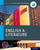 9780198434610IB IB English A: Literature IB English A: Literature Course Book (Oxford Ib Diploma Programme)