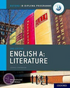 IB English A: Literature IB English A: Literature Course Companion