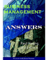 Business Management Answer Book for 3rd Edition (PDF)