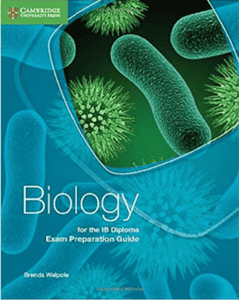 9781107495685, IB Diploma Biology for the IB Diploma: Exam Preparation Guide