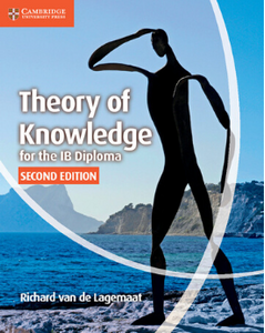 9781107612112, Theory of Knowledge for the IB Diploma 2nd Edition