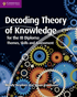 IB Diploma: Decoding Theory of Knowledge for the IB Diploma: Themes, Skills and Assessment