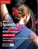 9781108340953: Mañana Teacher's Resource with Cambridge Elevate: Spanish B for the IB Diploma (Spanish Edition)