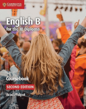 Language B English B Ibsource