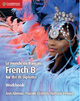 9781108440561, Le monde en français Workbook: French B for the IB Diploma (French Editioni