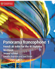 9781108467247, Panorama francophone 1 Workbook: French ab Initio for the IB Diploma (French Edition)