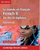 9781108469258, Le monde en français Coursebook for the IB Diploma Cambridge Elevate Edition (2 Years)