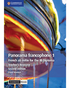 Panorama francophone 1 Teacher's Resource with Cambridge Elevate: French ab Initio for the IB Diploma (French Edition)
