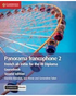 Panorama francophone Year 2 Coursebook (Cambridge Elevate Edition 2 Years)