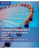 9781108707374, Panorama francophone 2 Workbook: French ab initio for the IB Diploma (French Edition)