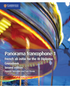 Panorama francophone 1 Coursebook (Cambridge Elevate Edition 2 Years)