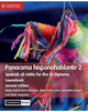 9781108760348, Panorama hispanohablante 2 Coursebook with Cambridge Elevate edition: Spanish ab initio for the IB Diploma (Spanish Edition)
