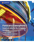 Panorama francophone 1 Coursebook with Cambridge Elevate Edition: French ab initio for the IB Diploma (French Edition)