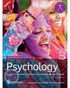 Pearson Psychology for the IB Diploma (Book and E text Bundle) New 2018