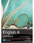 IB English A: Literature 2/e (Print + eBook Bundle )