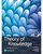 9781292326009: Theory of Knowledge, 3rd edition print and eText